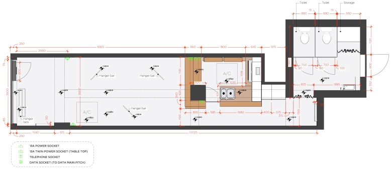 97 Leighton Road_Final Floor Plan
